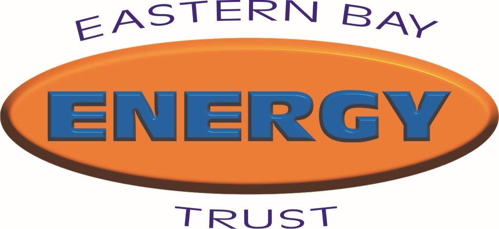 EASTERN-BAY-ENERGY-TRUST-LOGO-2017