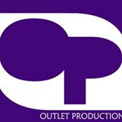 Outlet-Productions-Logo