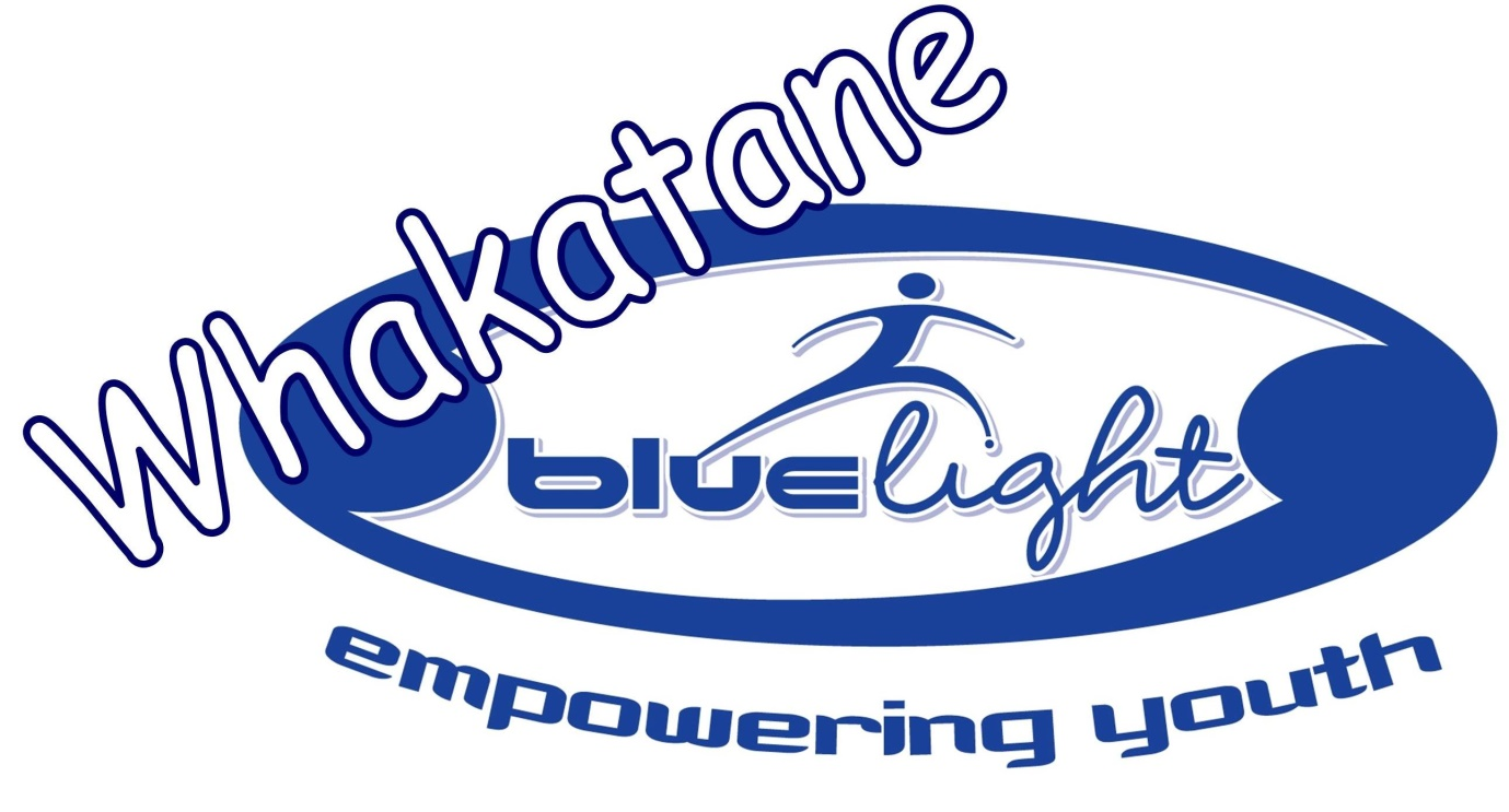WHK-Bluelight-logo