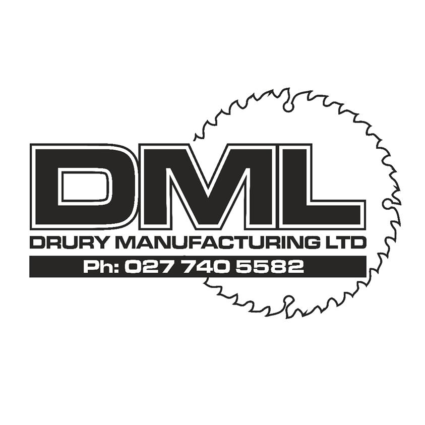 drury manufacturing