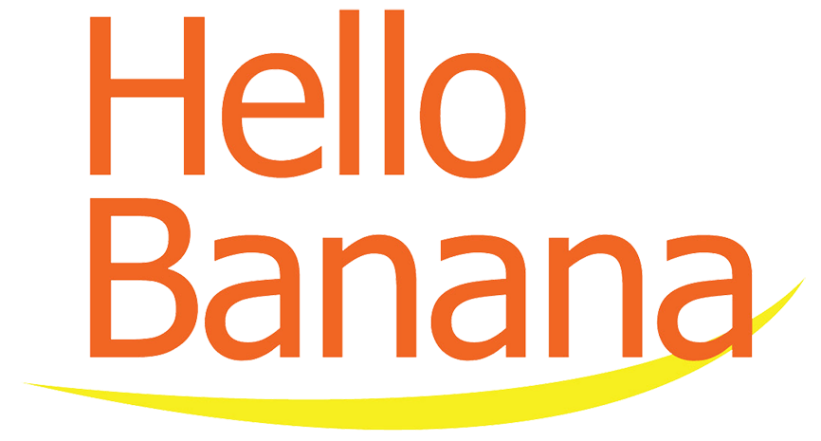 hello-banana