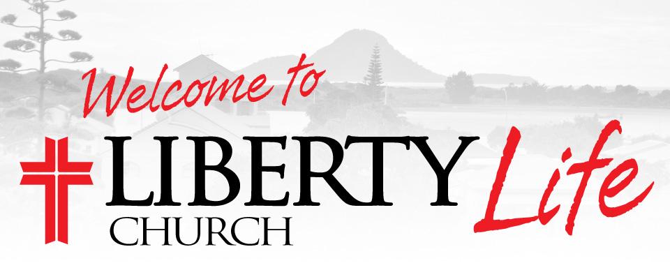 libertylifechurch