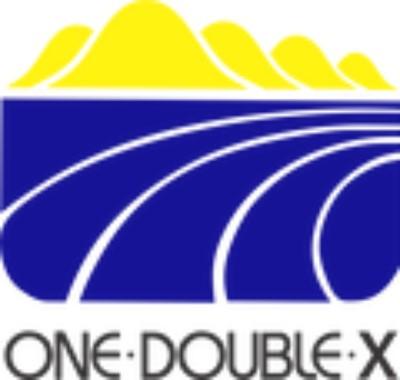 one-double-x-1
