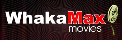 whakamax-cinema